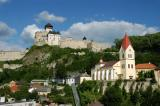 Trenčín, Slovakia