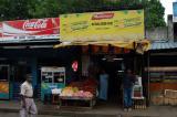 Mathara Cream House