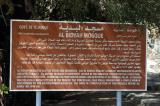 History of Al Bidyah Mosque