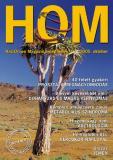 HOM_cover_october.jpg