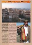 Yemen_2.jpg