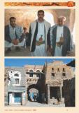 Yemen_4.jpg