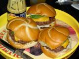burgers (info)