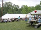 Stahl's Pottery Festival