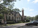 Sedgeley Boathouse