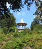 Fairmount Park Gazebo