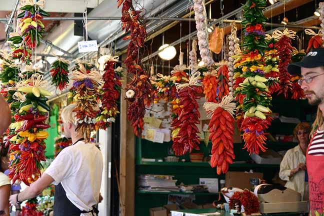 peppers Seattle Market copy.jpg