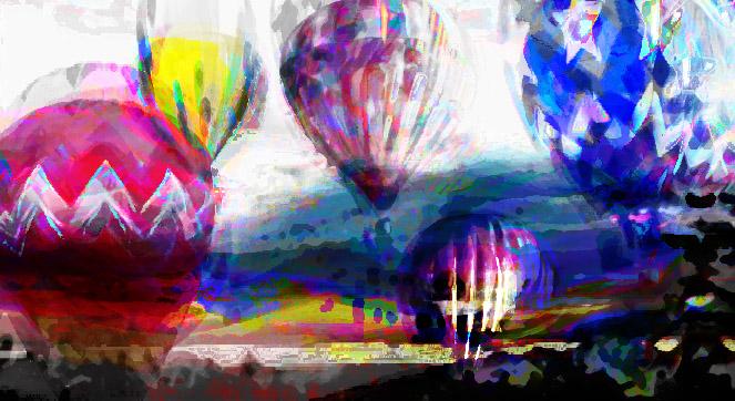 ball warp.jpg