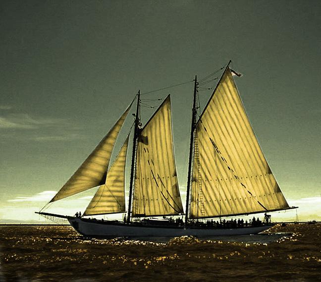 tall ship1.jpg