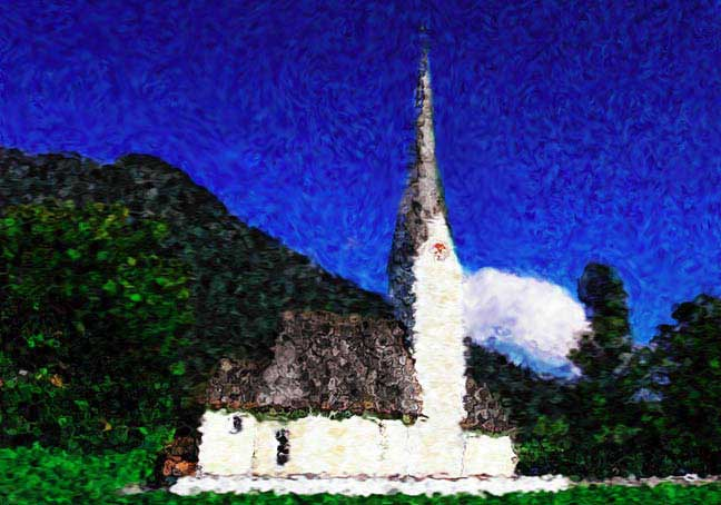 eldar-church.jpg