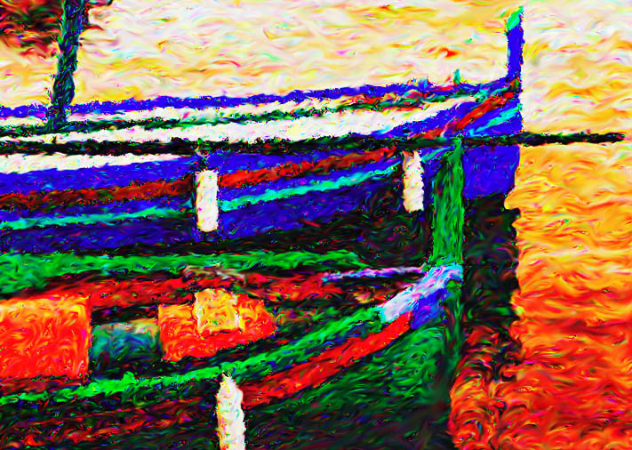 van smudge boats DV.jpg