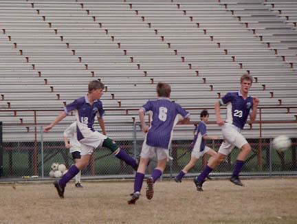 kel soccer 1 copy.jpg