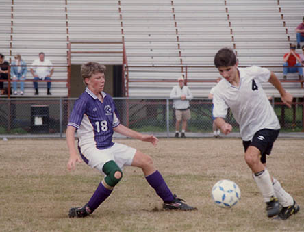 kel soccer 2 copy.jpg