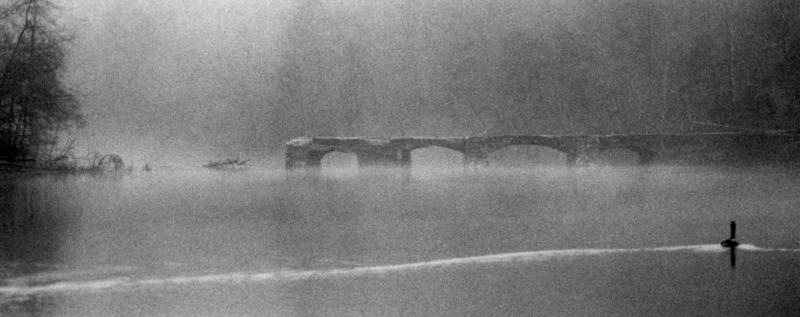 dam fog copy.jpg