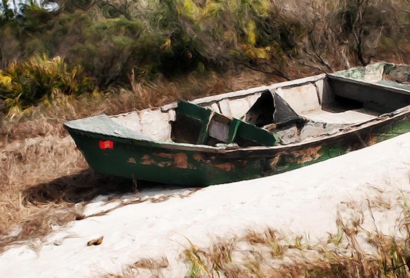 bateau 11x7.5