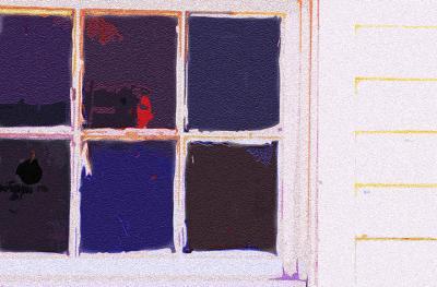 kel window 10x6.5