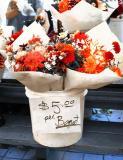 flowers seattle market copy.jpg