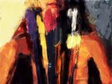 artwork_2005