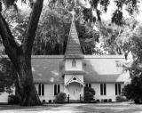Christ Church-st. simon.jpg