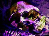 skull manip.jpg