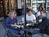 California 2005 Family