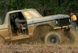 Ford Bronco (IV)