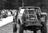 victory lap(mud bog style)