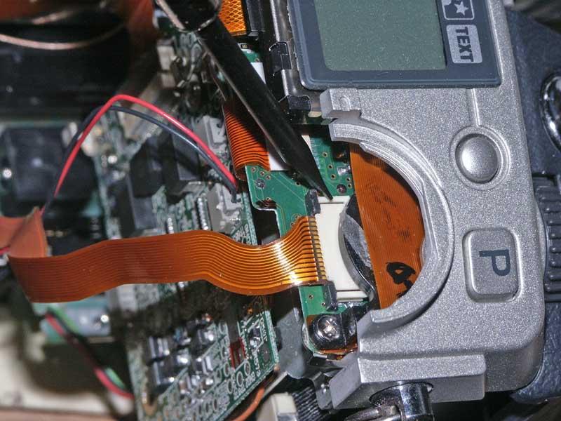 Rear Flex Cable Disc 0437.jpg