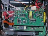 HV Board 0430.jpg