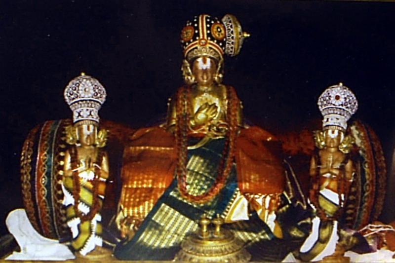 madurakavi-nammazhvar-nathamuni