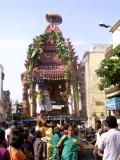 udaiyavar on thiruthther