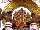 soorya prabhai