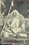 Abhinava Ramanuja BramhaTantra Swatantra parakala Maha Deshikan - 2