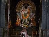 Nagamangala-Somyakesava