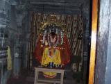 Ranganayaki thAyAr