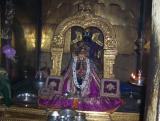 Ramanuja-moolavar-urchavar