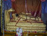 Ranganatha in veNNai-k-kAppu