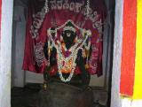 Sri Yoga Narasimha Chikka Narasimha Temple