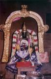 Perundevi Thayaar Kanchi