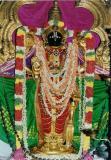 Thirunarayanan