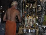 SrI ParakAla svAmi Sankalpa mahOtsavam - 2005