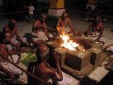 70th Thirunakshatram
