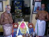 Vanamamalai mutt kainkaryaparas-thiruvallikeni and vanamamalai