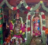 ThirunaRaiyUr (NachchiyArkOil)