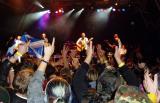 tartanheart festival - the proclaimers