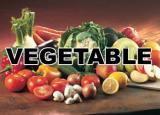 Assignment: Vegetable