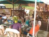74th Birthday Party for Renee