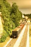 Brockway-Main Line