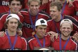 UPA College Championships 2005 (Gallery of Galleries)