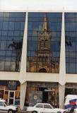 La cathédrale Saint Louis